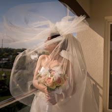 Wedding photographer Marius Balan (fotoemotii). Photo of 05.04.2017