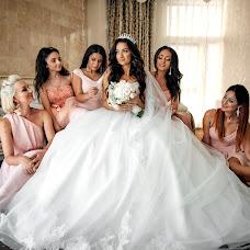 Wedding photographer Maks Kirilenko (mary1306). Photo of 07.12.2017