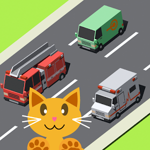 Toddler School Bus Driver Game Android Apps On Google Play