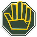 CHIPSTOP icon