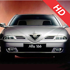 Best Wallpapers HD Cars Alfa Romeo icon
