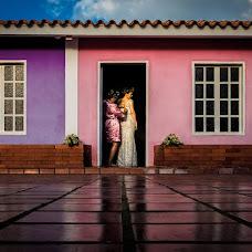 Wedding photographer Gabriel Lopez (lopez). Photo of 04.12.2017