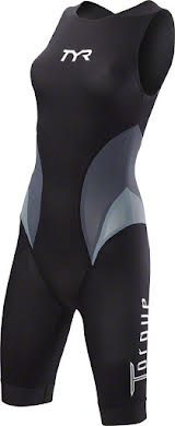 TYR Torque Elite Women's Swimskin alternate image 1