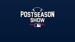 The Postseason Show thumbnail