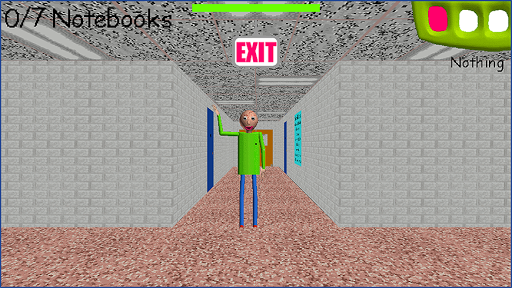 Best Easy Math Game screenshot 1