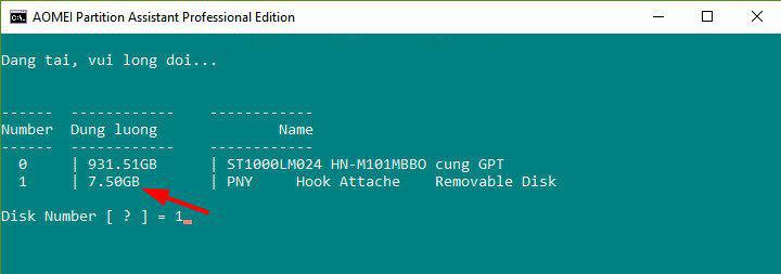 tao-usb-boot-uefi-legacy-1-click-2
