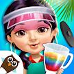 Sweet Baby Girl Summer Fun 2 - Holiday Beach Party APK