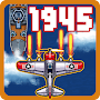 1945 Air Forces APK icon