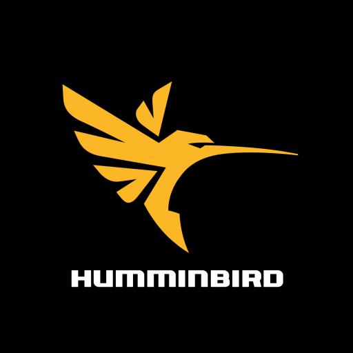 Humminbird FishSmart - Apps on Google Play