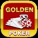 Golden Poker