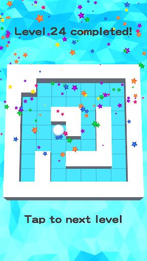 Gumballs Puzzle 1.0 screenshots 18