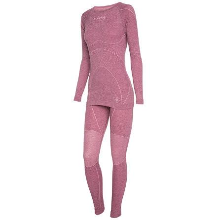 Underwear Prima Pro Primaloft (Lady Set)