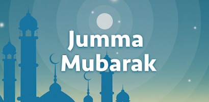 Jumma mubarak greetings wishes ramzan eid dua android app on google play rating history and histogram m4hsunfo
