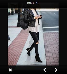 Fashion Women Street - náhled