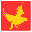 FalconCall icon