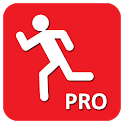 My Health Calculator Pro icon