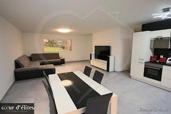 maison à Vaugneray (69)