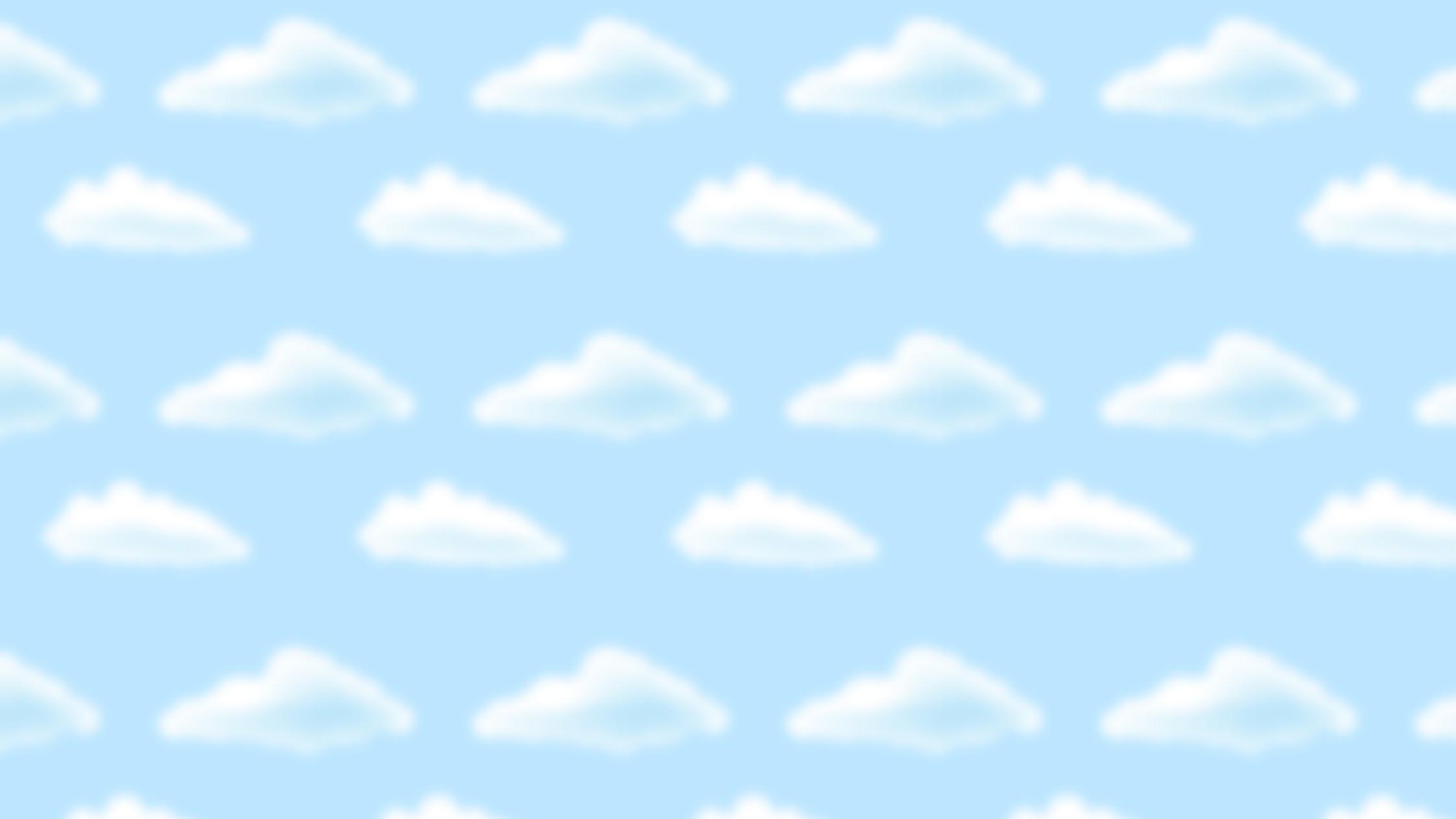 Soft Sky Creations