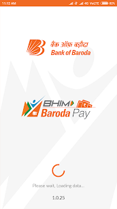 BHIM Baroda Pay APK Download 1