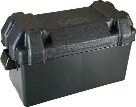 BATTERIBOX STOR 410X195X265 MM