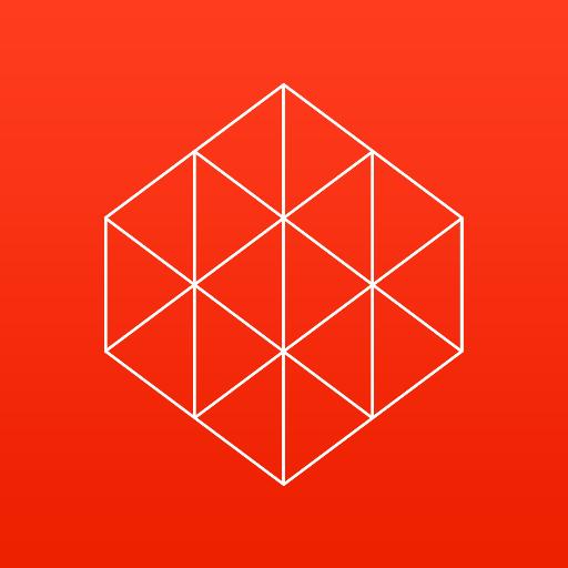 NATE (app)