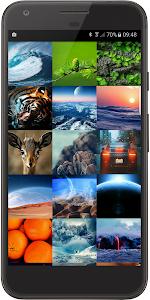 MOSAIC 2.5D Wallpapers v1.2
