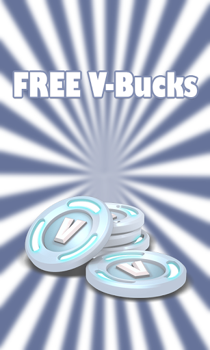 Free vbucks_fortnite Collector - New for PC