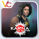 Karna the warrior (game)