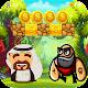 لعبة بطل السعودية (game)