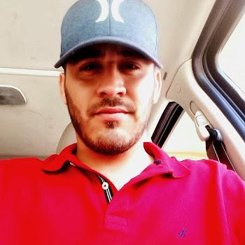 Foto de perfil de rafaeljr