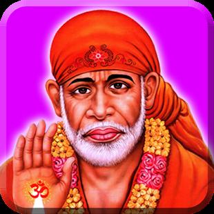 Shirdi Sai Baba Songs & Video (HD) - náhled