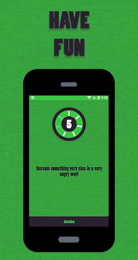 7 Second Challenge apktreat screenshots 2