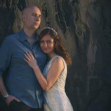 Wedding photographer Andre Petryna (ArtFoto). Photo of 25.01.2018