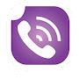 Guide for Viber APK icon