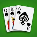 Spades - Card Game icon