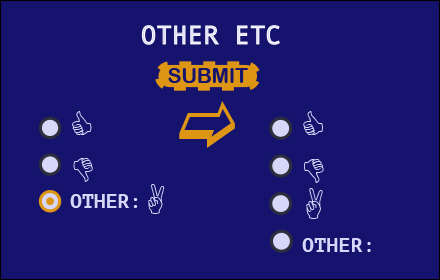 Other Etc