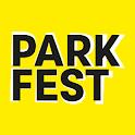 Waltroper Parkfest icon