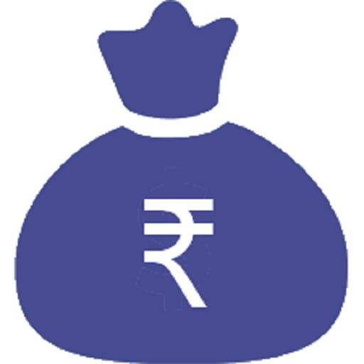 Cashking - Earn Free GiftMoney