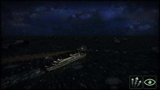 Its TITANIC 1.1.2 screenshots 11