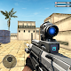 Cover Strike CS: Counter Terrorist Special Ops Download on Windows