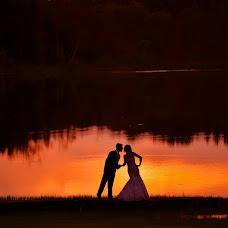 Wedding photographer David Lai (DavidLai). Photo of 07.11.2016