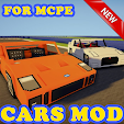 Cars mod fo.. file APK for Gaming PC/PS3/PS4 Smart TV