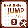 Reading Jump Plus 3
