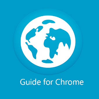 Tutorial for Chrome