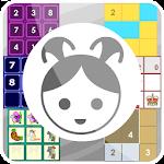 FeliPuzzle Icon