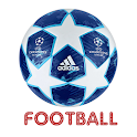 Livescore Football 2018 - 2019 icon