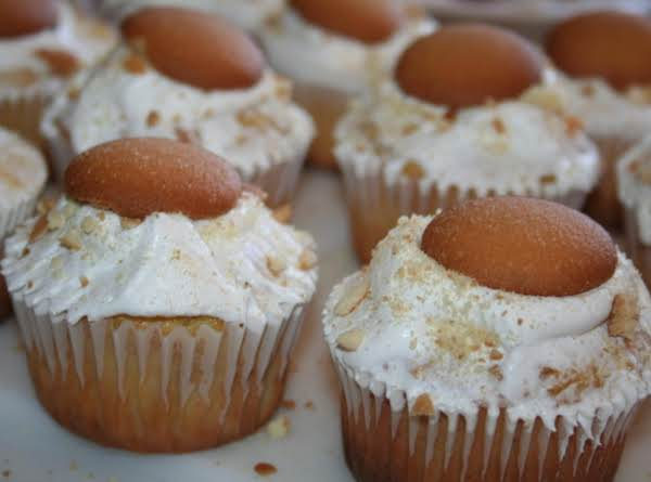 So Moist And Creamy, Enjoy!! We Did