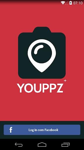 Youppz