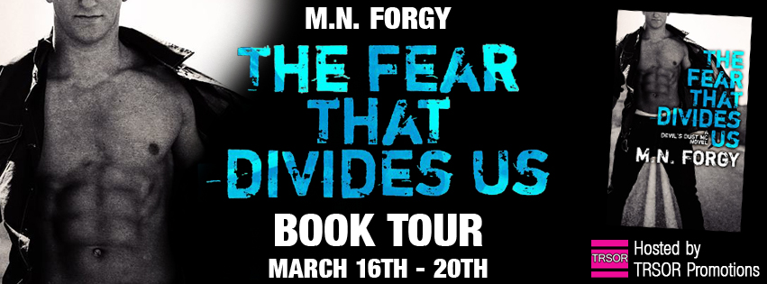 the fear that divides us book tour.jpg