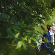 Wedding photographer Katya Shelest (Shelest). Photo of 27.06.2015